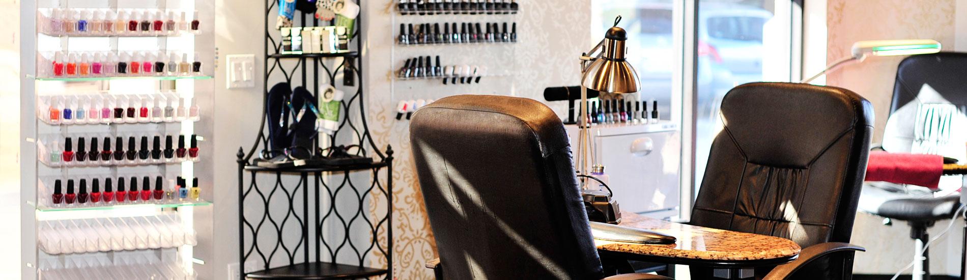 nail-services